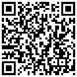 ag真人娱乐网站:遂宁物博会9月13日举行_观众参观在线预登记开启-绵阳川运物流