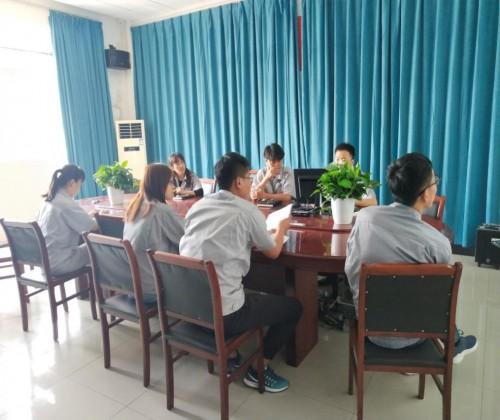 北京普田物流助力国家电网大客户整车发运