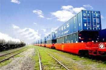 铁路运输货物相关知识