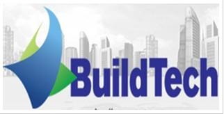 2018泰国建材机械展