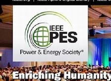 2018年美国国际输配电设备和技术展