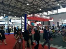 2019第十九届中国国际运输与物流博览会2019亚洲物流双年展