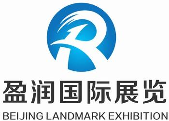 2018意大利维罗纳电子烟展-北京盈润