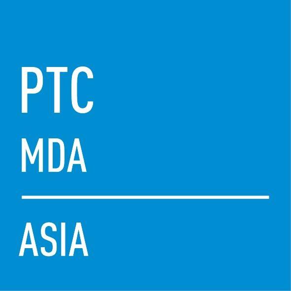 2019亚洲国际动力传动与控制技术展览会(PTC)