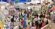 2019第十七届中国(北京)国际食品饮料展览会