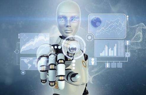 2020年第15届越南国际自动化展览会