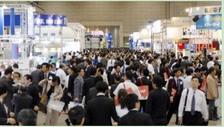 LOGIS-TECHTOKYO-2021年日本物流展-中国区总代