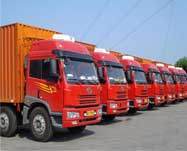 杭州物流公司,杭州最好的物流公司,全国专线运输