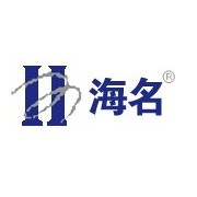 郑州海名汇博会展策划有限公司