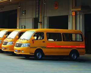 淮安同城快递是专业服务淮安地区的同城快递有限公司