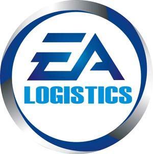 箱式货车、平板车、半封闭车、特种加长车和低平板车等大件运输车辆