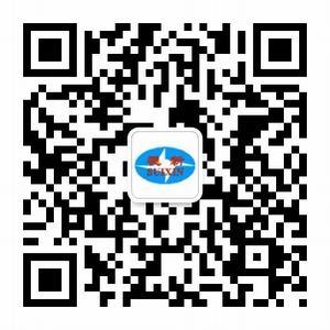 专业经营广州保税物流园区仓储业务