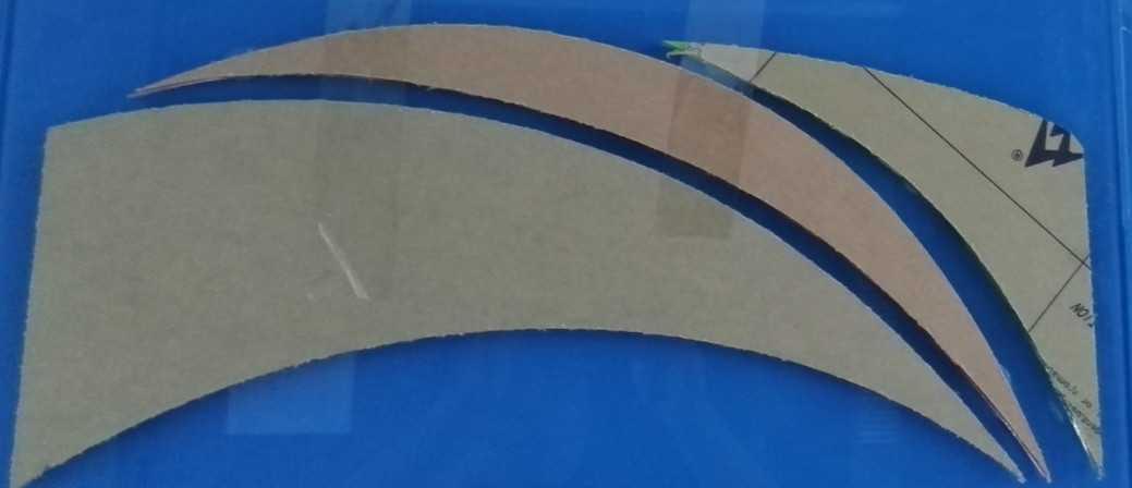 西安陆港大陆桥国际物流有限公司