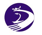 厦门帝城运通国际货运代理有限公司