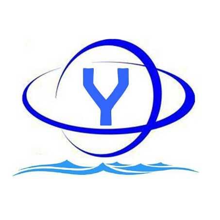 亿轮国际货运代理(杭州)有限公司