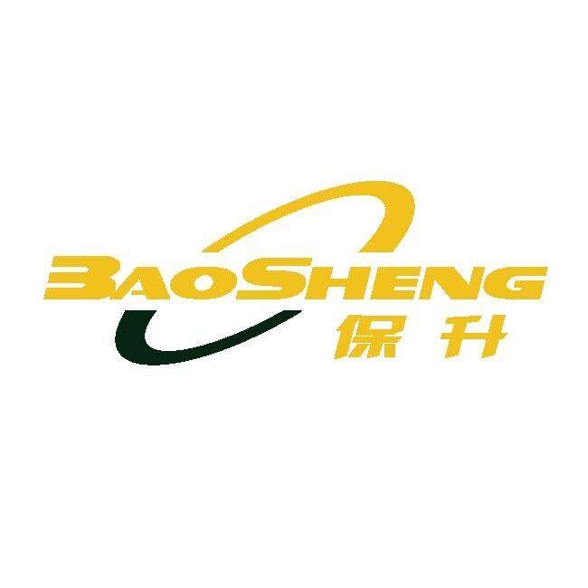 上海保升物流特色服务