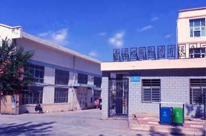 青海省西宁市及周边城配业务