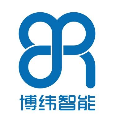 深圳市博纬智能识别科技有限公司