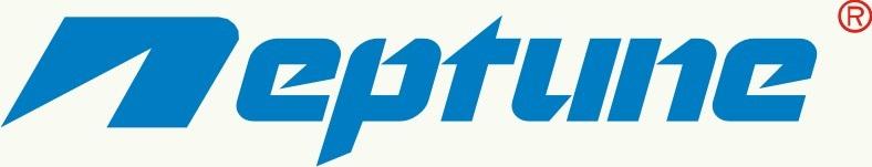 中亚俄罗斯欧洲国际班列整箱拼箱铁路多式联运低价发运