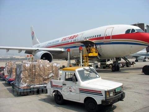 宁波到济南机场航空快件最快多久,宁波到贵阳空运电话【宁波飞速航空】