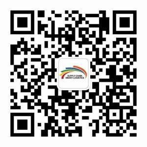 成都北辰中金展览有限公司