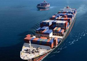 全航供应链管理(广州)有限公司