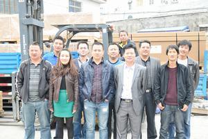 上海到鞍山整车零担物流运输公司 准时到货