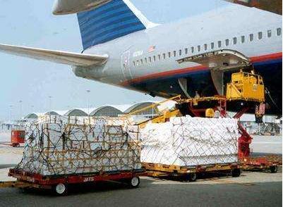 深圳到临沂航空快递,空运当天可以到达,航空货运运费多少