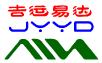 深圳市吉运易达供应链有限公司