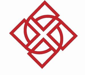 中展世贸(北京)国际会展有限公司