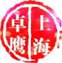 上海雅盈报关公司