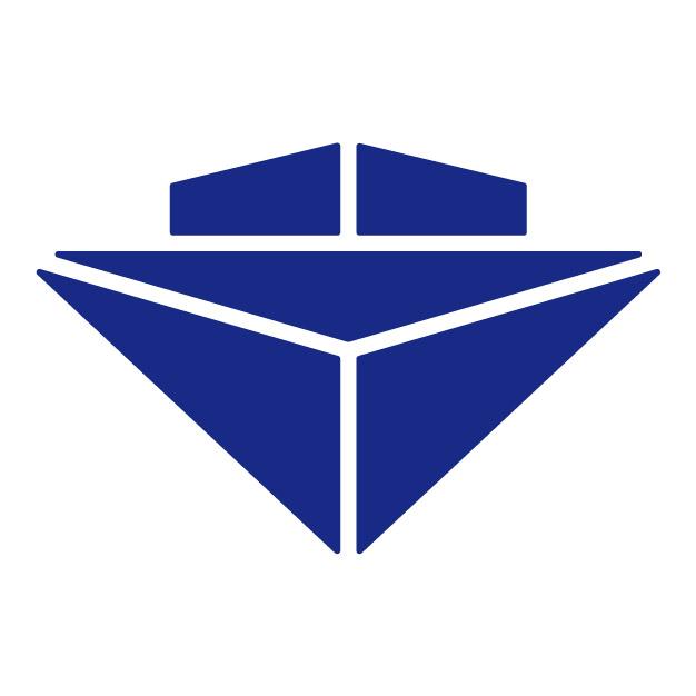 私人冰箱进口报关代理公司丨中寰家电产品进口报关项目部