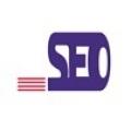 跨境电商shopify 独立站 第三方仓储代发 提供国际专线小包发货