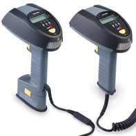 手持RFID读写器
