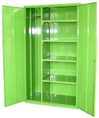 标准置物柜,壁挂式置物柜,桌用置物柜