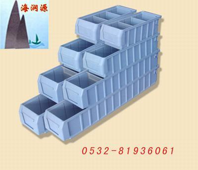 物料盒,多功能物料盒