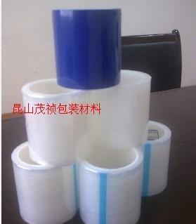 静电吸附保护膜 0.05 0.06