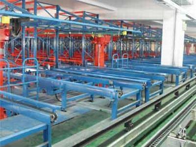链式输送机 南京链式输送机 输送机厂家电话