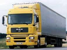 贵阳运输车队:大件运输车 大小吨位吊车 13米集装箱车