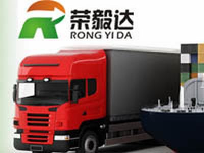 半挂车出租,广州-湖南全境半挂车整车承运,整车出租