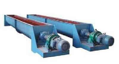 螺旋输送机,螺旋输送机用途,螺旋输送机特点及性能