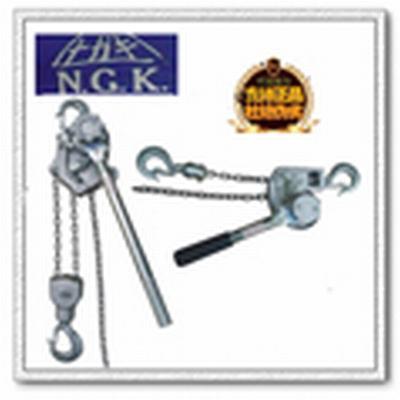 重量轻的紧线器|铝合金紧线器|进口紧线器全国代理