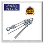 进口紧线器|铝合金紧线器哪个品牌的好!