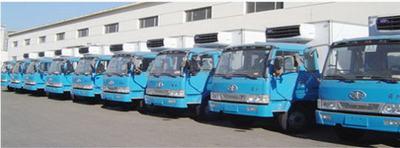 上海冷链专线 专业冷藏运输食品 国内冷藏物流专线