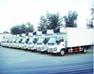 提供嘉定区硕农冷冻仓储配送-冷冻仓储物流公司 上海冷冻仓储库企业