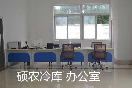 提供上海大型水果冷冻仓储库出租 上海硕农冷冻仓储 上海冷库租赁