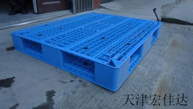 供应仓储物流运输的专用塑料托盘
