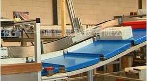 物流分拣项目方案规划 大型物流工程设计 电子商务第三方仓储