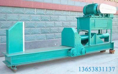 液压劈木机,剪式劈木机