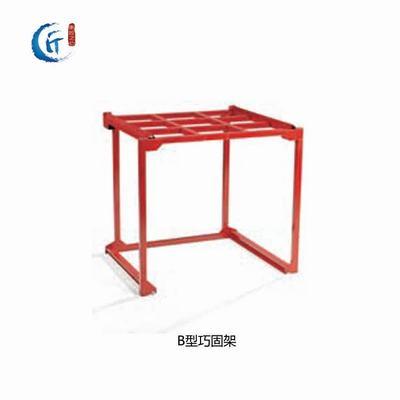 组合式堆垛架仓库用巧固架大型巧固架批发巧固架堆垛架规格